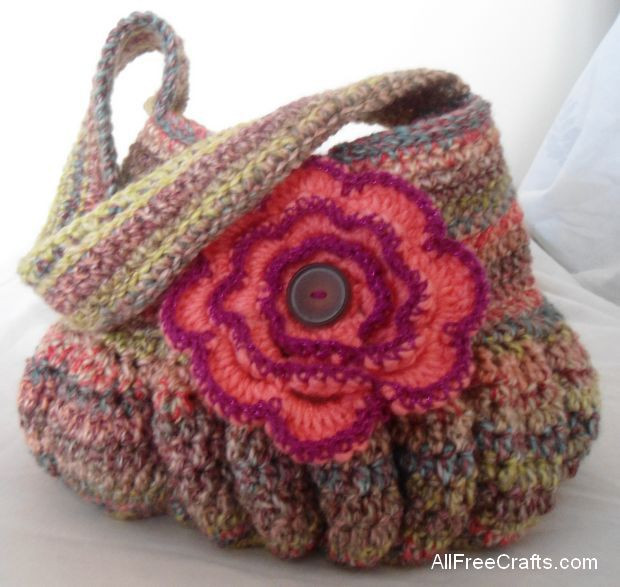 Unique Free Crochet Hobo Bag Pattern Crochet Hobo Bag Of Adorable 47 Pictures Crochet Hobo Bag