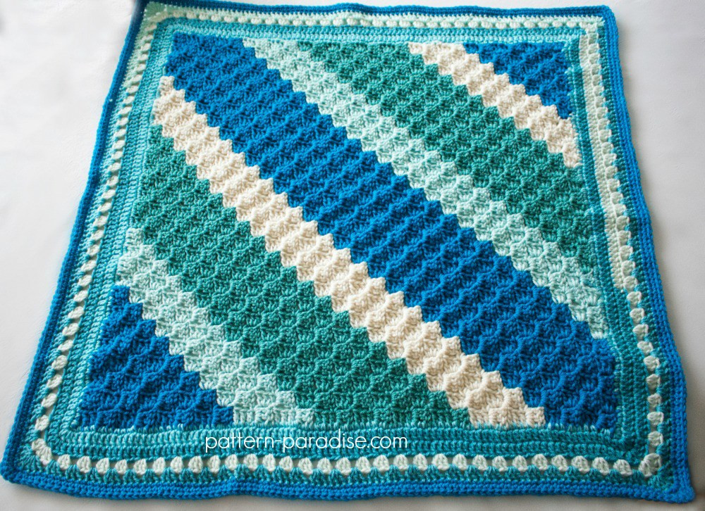 Unique Free Crochet Pattern Crochet Casserole C2c Blanket Crochet Blanket Patterns Youtube Of Innovative 46 Images Crochet Blanket Patterns Youtube