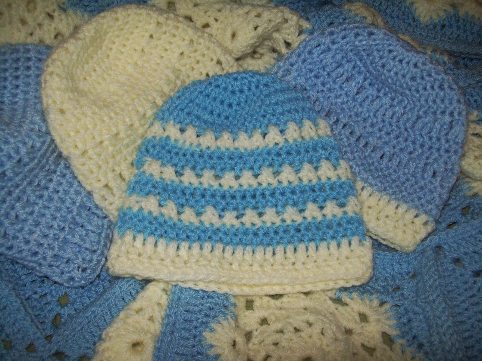Unique Free Crochet Patterns by Cats Rockin Crochet Crochet Baby Beanie Free Pattern Of Great 42 Pictures Crochet Baby Beanie Free Pattern
