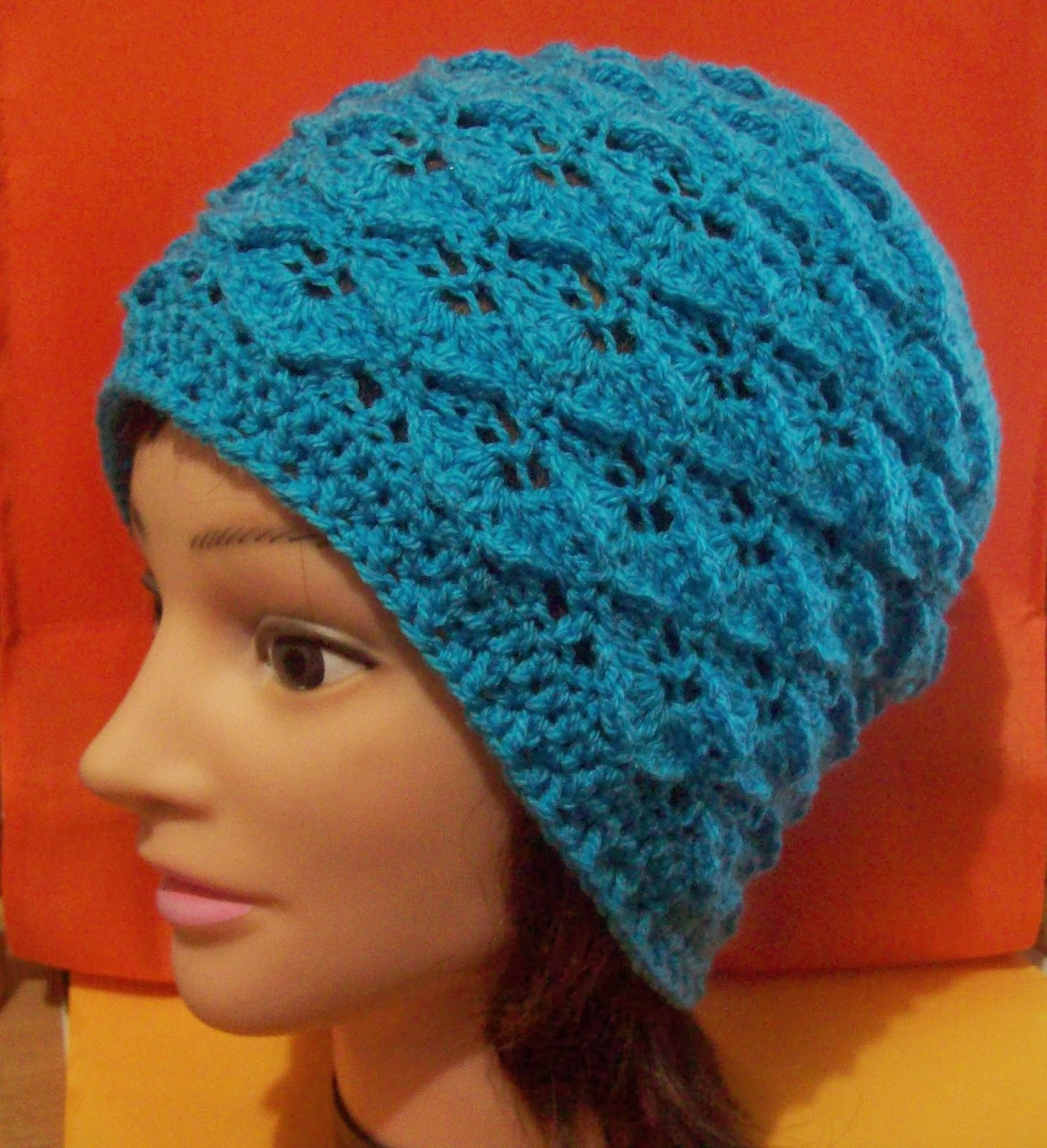 Unique Free Crochet Patterns by Cats Rockin Crochet Free Crochet Hat Patterns for Adults Of Incredible 50 Pics Free Crochet Hat Patterns for Adults