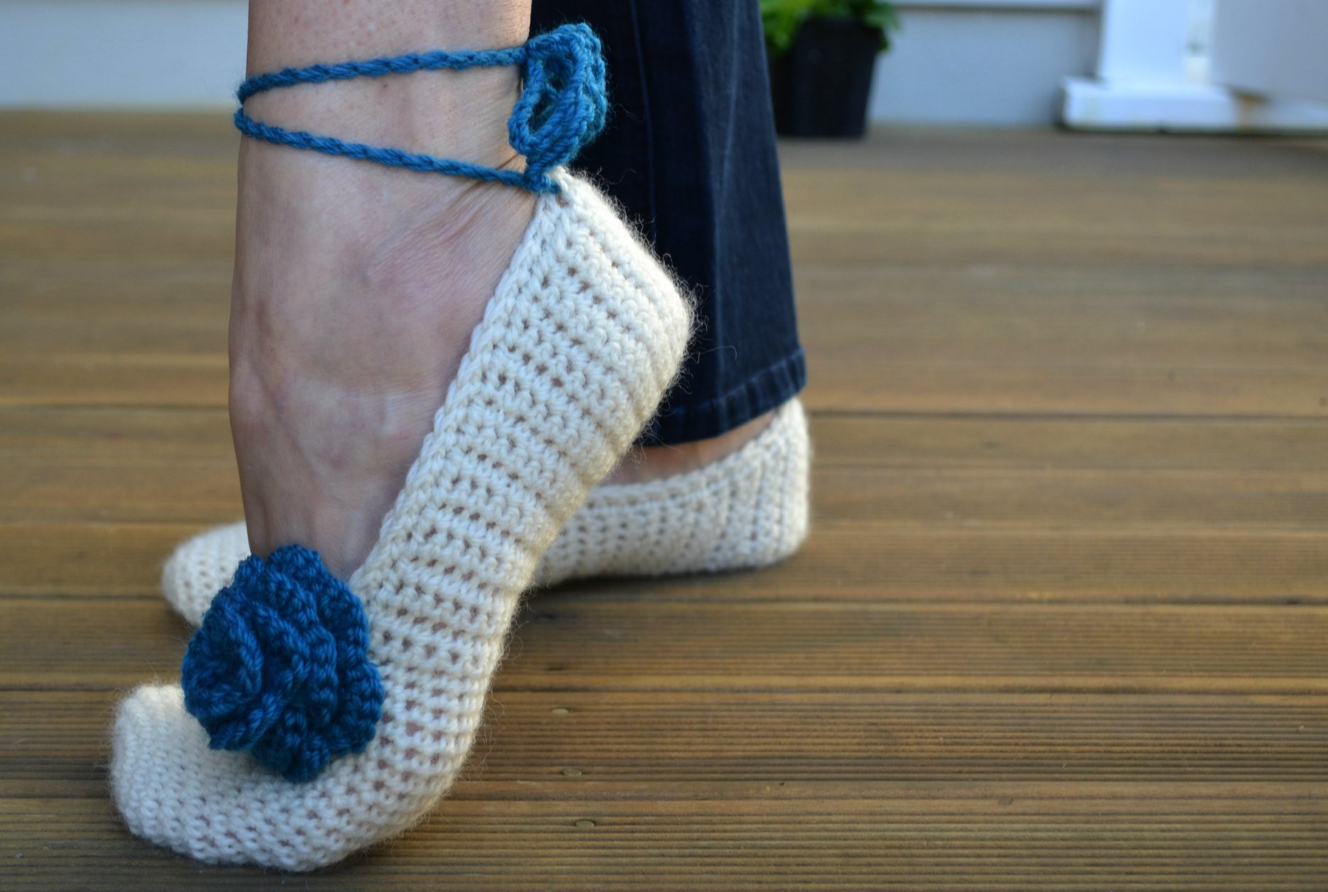 Unique Free Crochet Patterns for Slippers Beginners Crochet Shoes Pattern Of Beautiful 48 Pictures Crochet Shoes Pattern