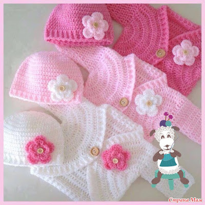Unique Free Crochet Patterns to Free Beginner Crochet Baby Sweater Patterns Of Lovely 41 Models Free Beginner Crochet Baby Sweater Patterns