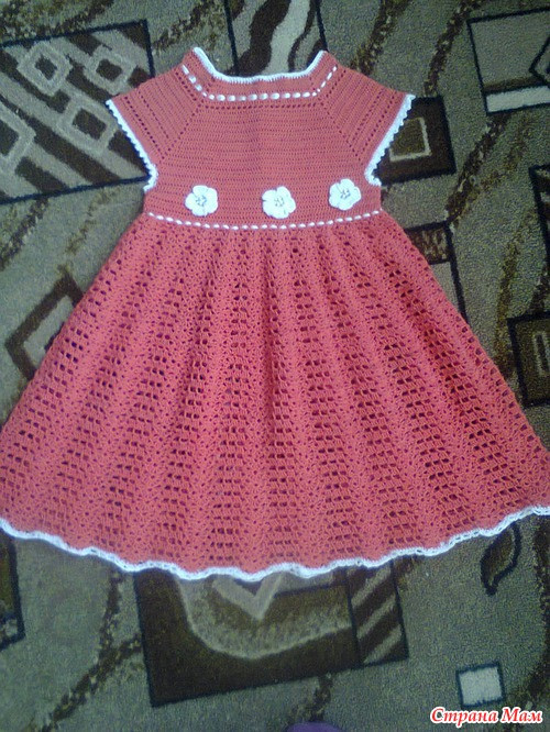 Unique Free Crochet Patterns to Free Crochet toddler Dress Patterns Of Delightful 45 Pics Free Crochet toddler Dress Patterns
