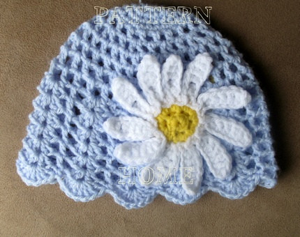 Unique Free Easy Crochet Baby Hat Patterns Easy Crochet toddler Hat Of Superb 50 Images Easy Crochet toddler Hat