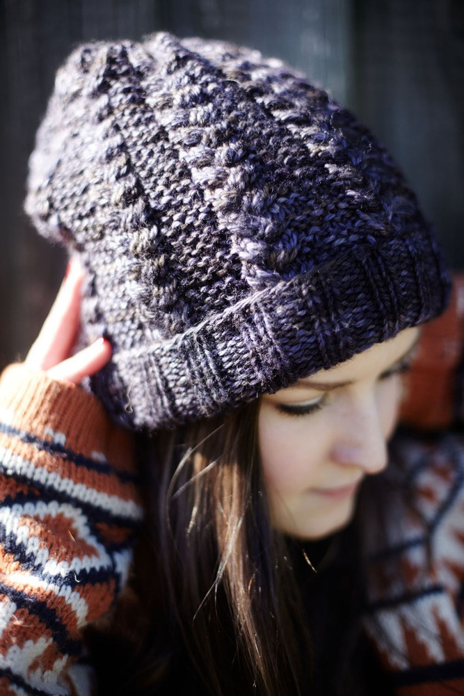 Unique Free Free Cabled Hat Knitting Patterns Patterns ⋆ Knitting Cable Hat Pattern Of New 40 Models Cable Hat Pattern