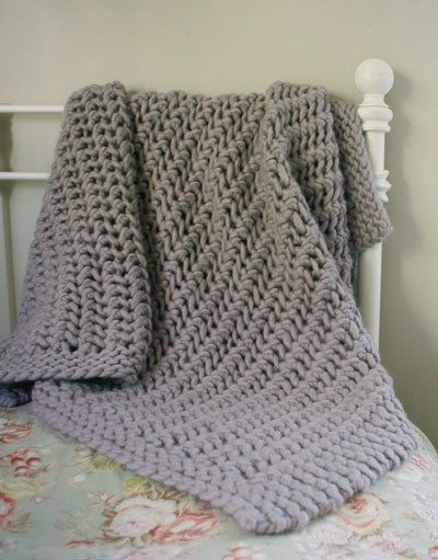 Unique Free Knitting Pattern Afghans & Blankets Lacy Chunky Free Knitting Patterns for Throws Of Brilliant 46 Images Free Knitting Patterns for Throws