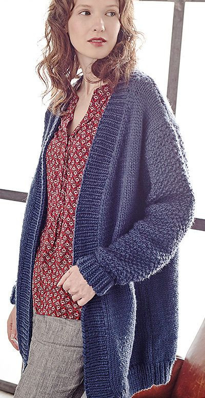 Unique Free Knitting Pattern for Tyburn Cardigan This Cozy Long Long Cardigan Knitting Pattern Of Adorable 44 Models Long Cardigan Knitting Pattern