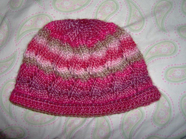 Unique Free Knitting Pattern La S Knitted Hat Patterns Womens Knit Hat Patterns Of Fresh 42 Pictures Womens Knit Hat Patterns