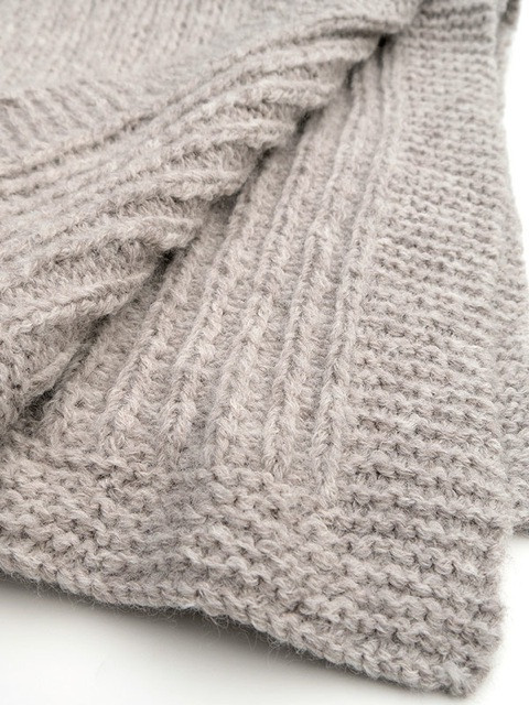 Unique Free Knitting Patterns for Blankets Free Easy Baby Blanket Knitting Patterns Of New 40 Images Free Easy Baby Blanket Knitting Patterns
