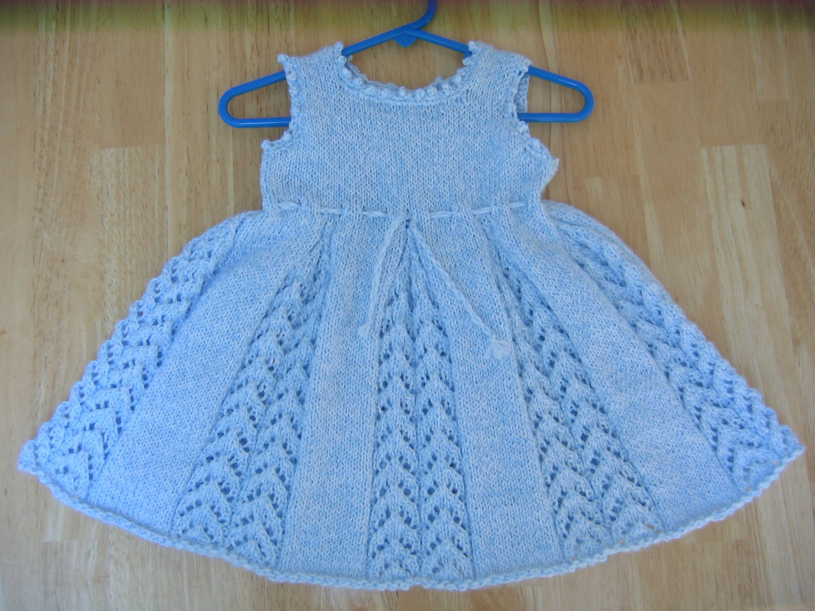 Unique Free On Ravelry Upendi S Lacy Tunic Baby Dress Baby Dress Patterns Of Perfect 47 Models Baby Dress Patterns