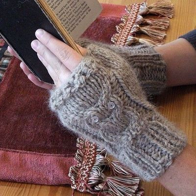 Unique Free Owl Fingerless Gloves Knitting Pattern Very Simple Knitted Fingerless Mittens Of Luxury 48 Images Knitted Fingerless Mittens