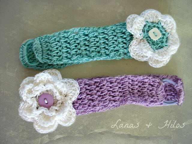 Unique [free Pattern] Crochet Baby Headbands Babies Crochet Headbands Of Awesome 49 Photos Babies Crochet Headbands