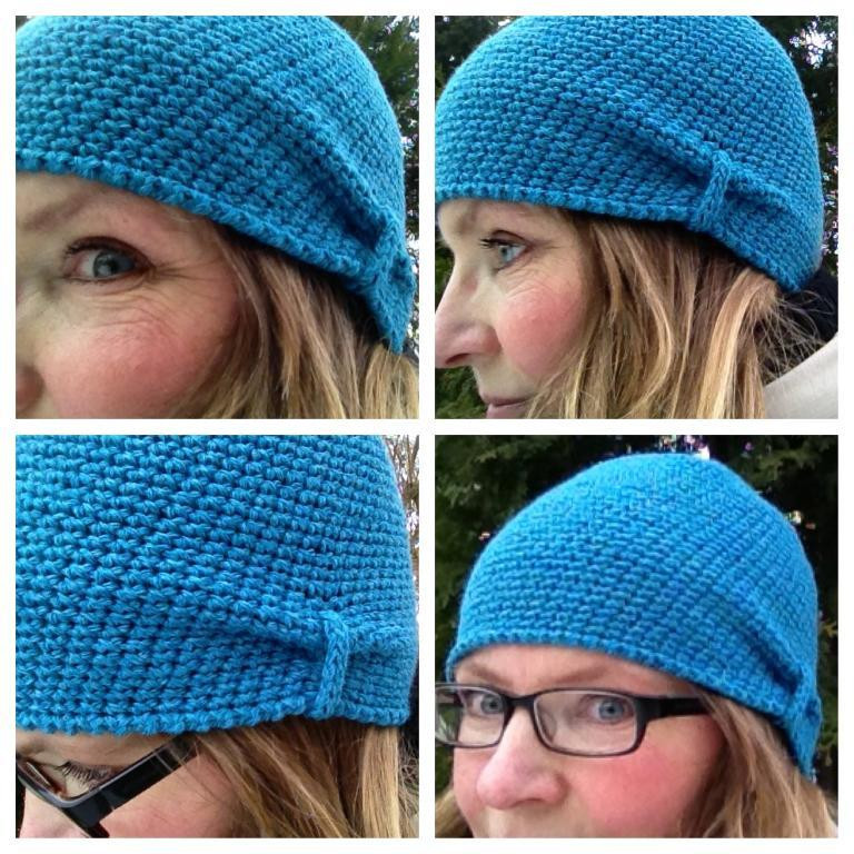 Unique Free Pattern Friday Quilting Sewing Knitting Projects Single Crochet Beanie Pattern Of Incredible 48 Pics Single Crochet Beanie Pattern