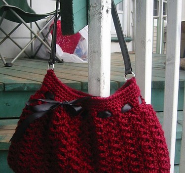 Unique [free Pattern] Just Spectacular and Splendid nordstrom Crochet Hobo Bag Of Adorable 47 Pictures Crochet Hobo Bag