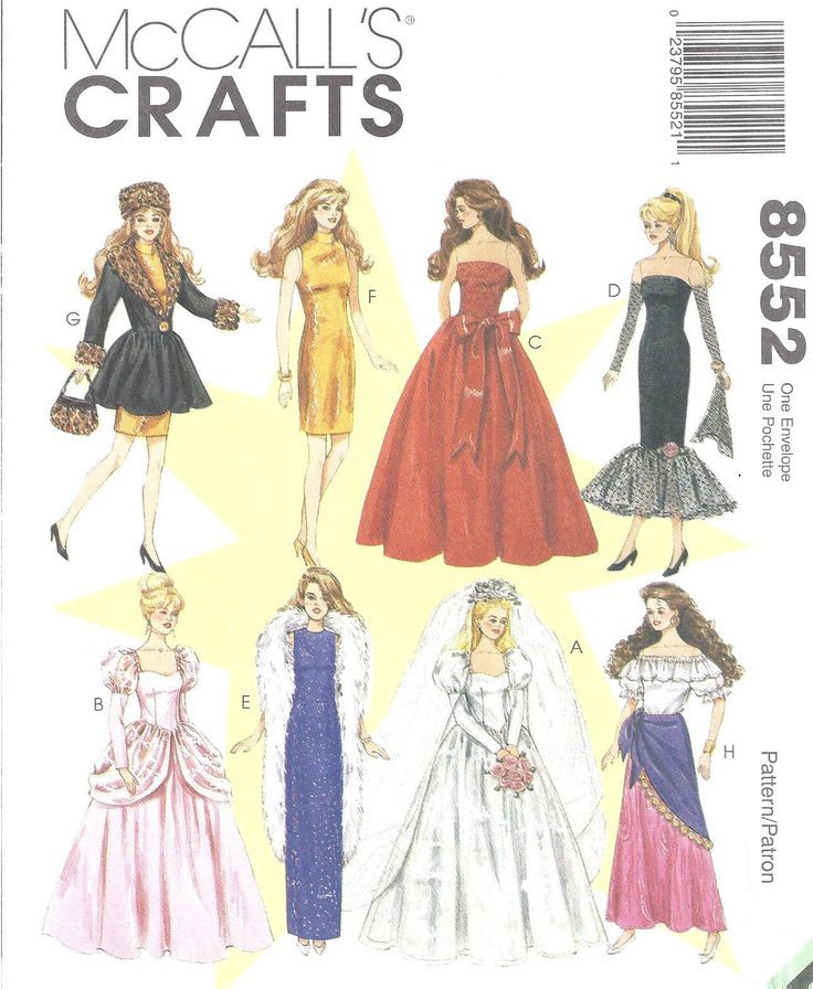 graphic about Barbie Dress Pattern Free Printable called Beautiful Barbie Doll Practices Cost-free Printable Woodworking