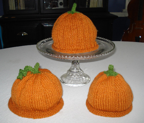 Unique Free Pumpkin Hat Pattern Knitted Pumpkin Hat Of Marvelous 40 Ideas Knitted Pumpkin Hat