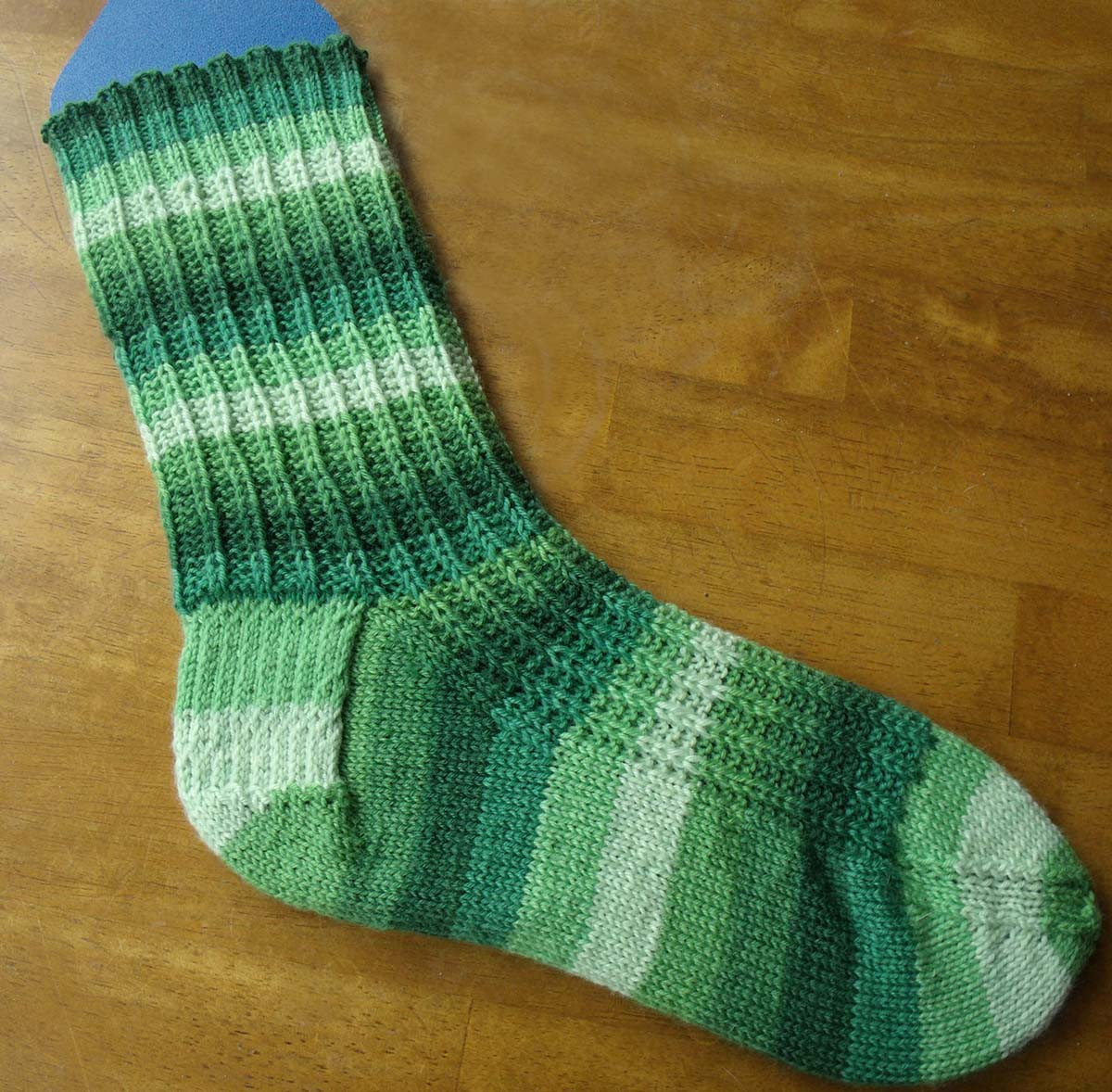 Unique Free sock Knitting Pattern Free Easy Knitting Patterns Of Gorgeous 46 Models Free Easy Knitting Patterns