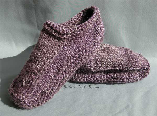 Unique Get Britain Crafting My Knitting Project for September Knitted Slipper Boots Of Superb 41 Pics Knitted Slipper Boots