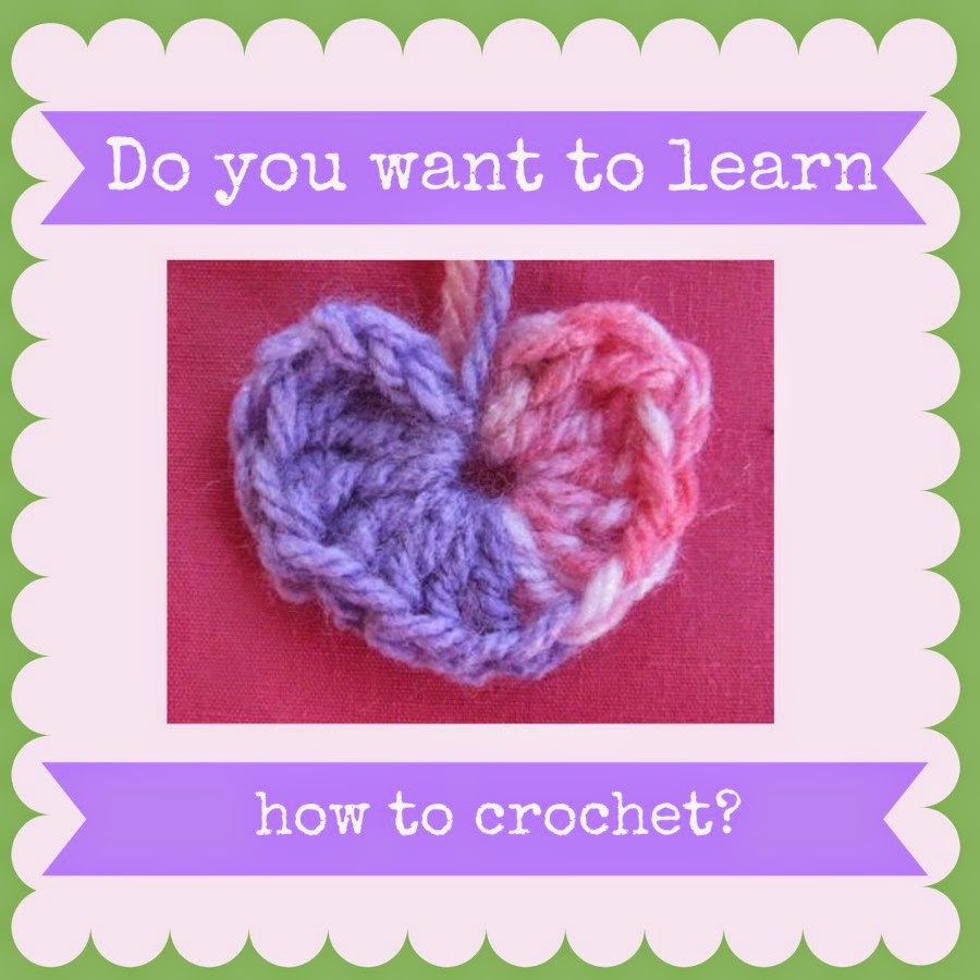 Unique Going Grey and Slightly Green Do You Want to Learn How to Learn to Crochet Video Of Perfect 48 Ideas Learn to Crochet Video