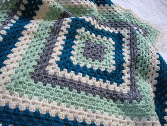 Unique Granny Square Afghan Blanket Lap or Crib Size by Lap Blanket Size Of Lovely 45 Images Lap Blanket Size