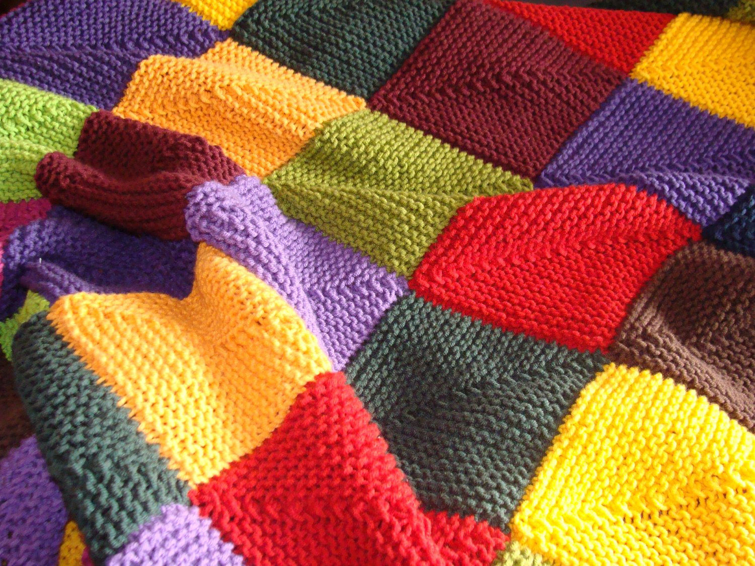 Unique Hand Knitted Blanket Multicolor Baby Children Designed by Hand Crochet Baby Blanket Of Incredible 49 Pictures Hand Crochet Baby Blanket