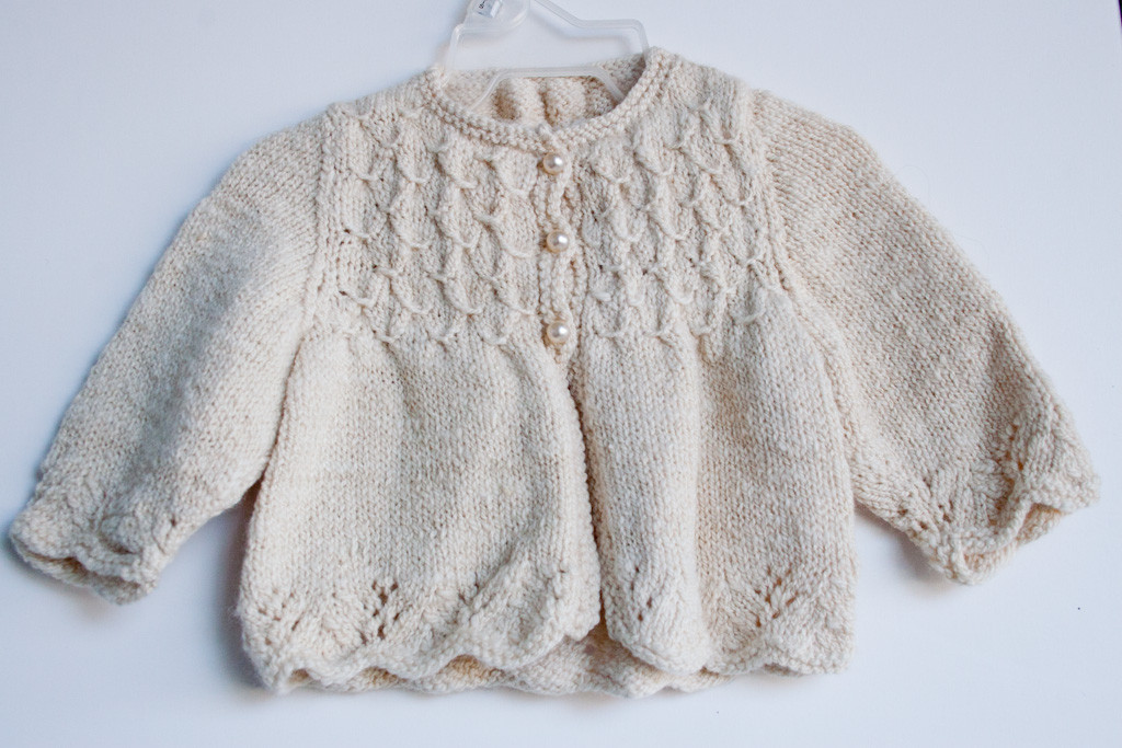 Unique Handknit Smocked Baby Sweater In Handspun Merino Wool toddler Knit Sweater Of Incredible 43 Pics toddler Knit Sweater