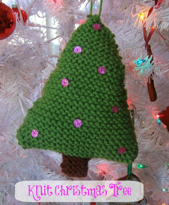 Unique Handmade Christmas Knit Christmas ornaments Knitted Christmas ornaments Of Incredible 50 Models Knitted Christmas ornaments