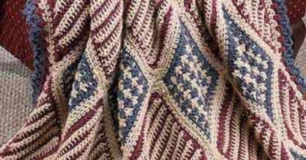 Unique Heartland forts Lapghan Free Crochet Pattern From the Lapghan Patterns Of Brilliant 39 Images Lapghan Patterns