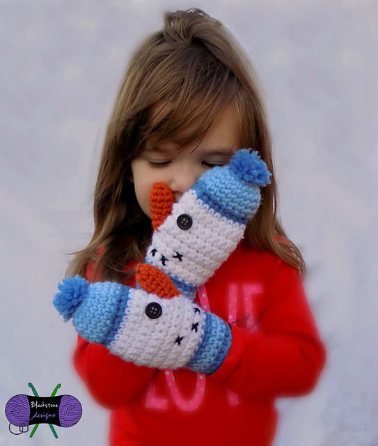 Unique Holiday Gift Ideas Cute Children's Mitten Crochet Crochet toddler Mittens Of Awesome 41 Pictures Crochet toddler Mittens