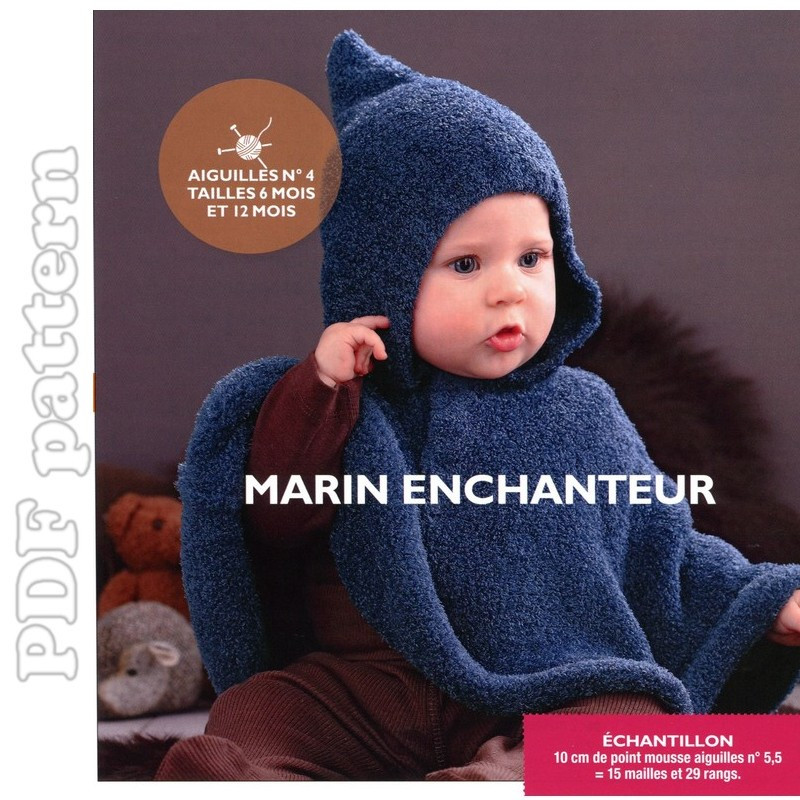 Unique Hooded Child's Poncho Crochet Pattern – Easy Crochet Patterns Baby Poncho Knitting Pattern Of Amazing 42 Pics Baby Poncho Knitting Pattern