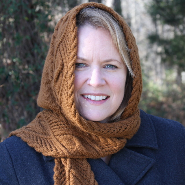 Unique Hooded Scarf Knitting Pattern Hooded Scarf Pattern Of Brilliant 43 Pics Hooded Scarf Pattern