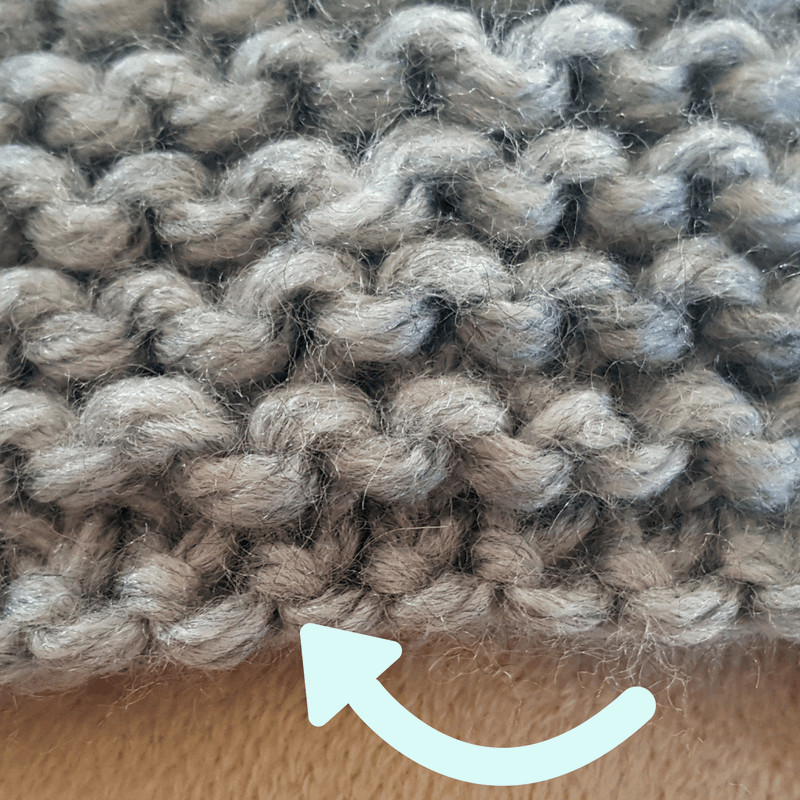 Unique How to Count Rows In Garter and Stocking Stitch Knitting Stitch Counter Of Fresh 48 Pics Knitting Stitch Counter