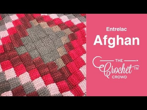 Unique How to Crochet Entrelac Afghan ? Caron Cakes Caron Cakes Baby Blanket Of Great 43 Pics Caron Cakes Baby Blanket
