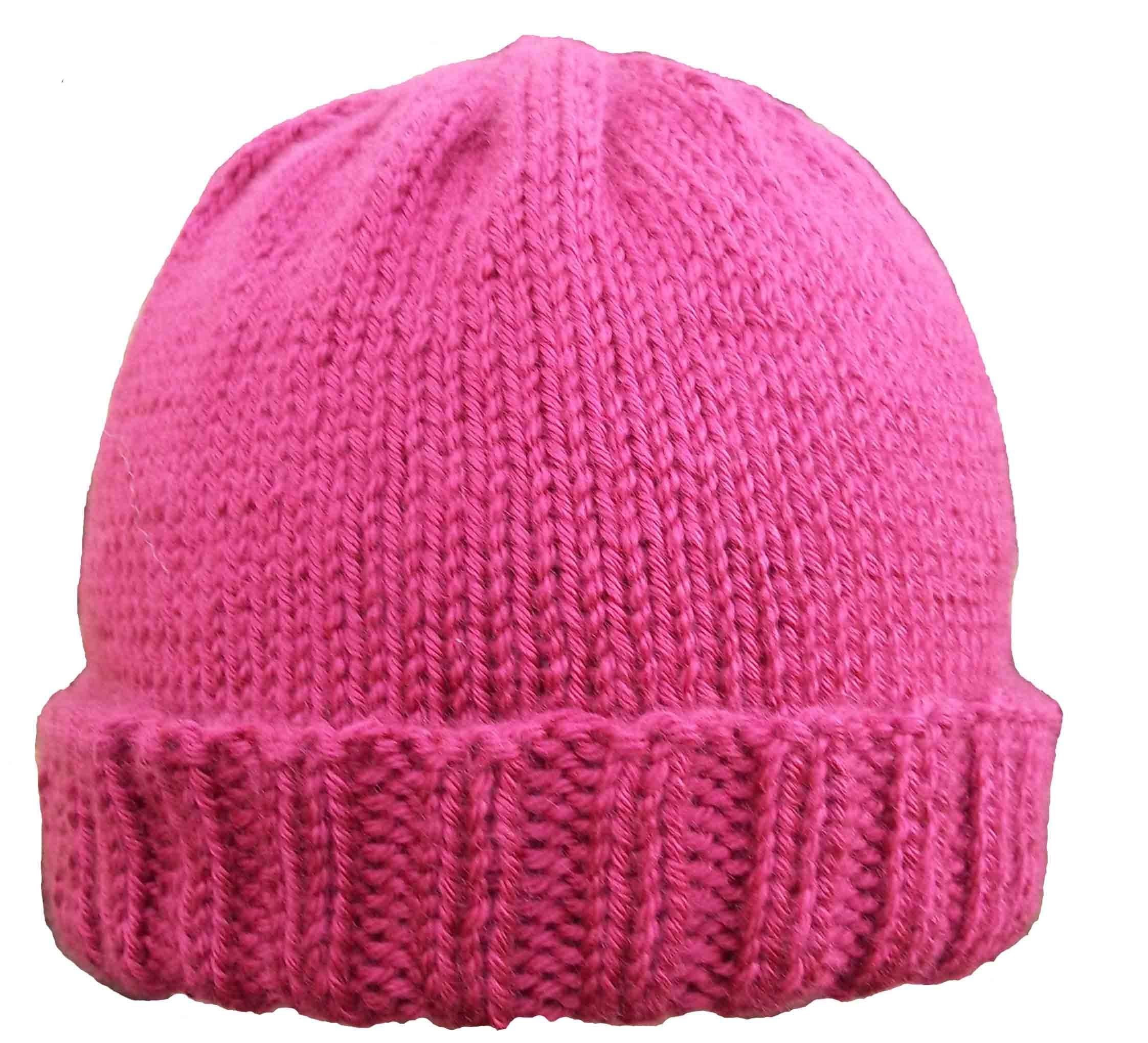 Unique How to Knit A Hat On A Round Loom Circle Loom Knitting Of Superb 50 Images Circle Loom Knitting