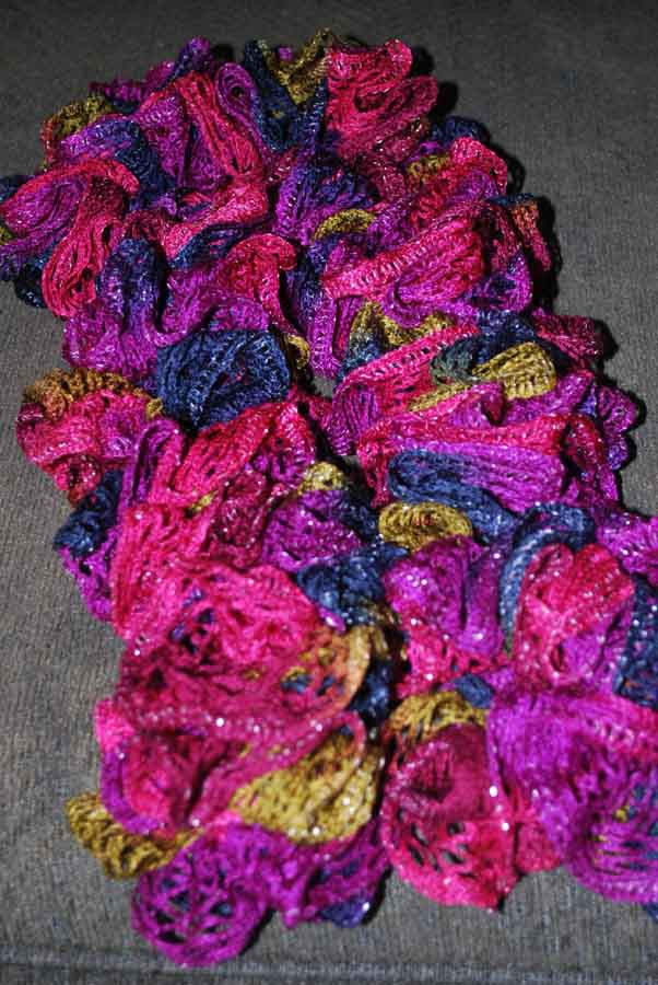 Unique How to Make A Ruffled Red Heart Sashay Scarf Sashay Scarf Of Fresh 40 Models Sashay Scarf