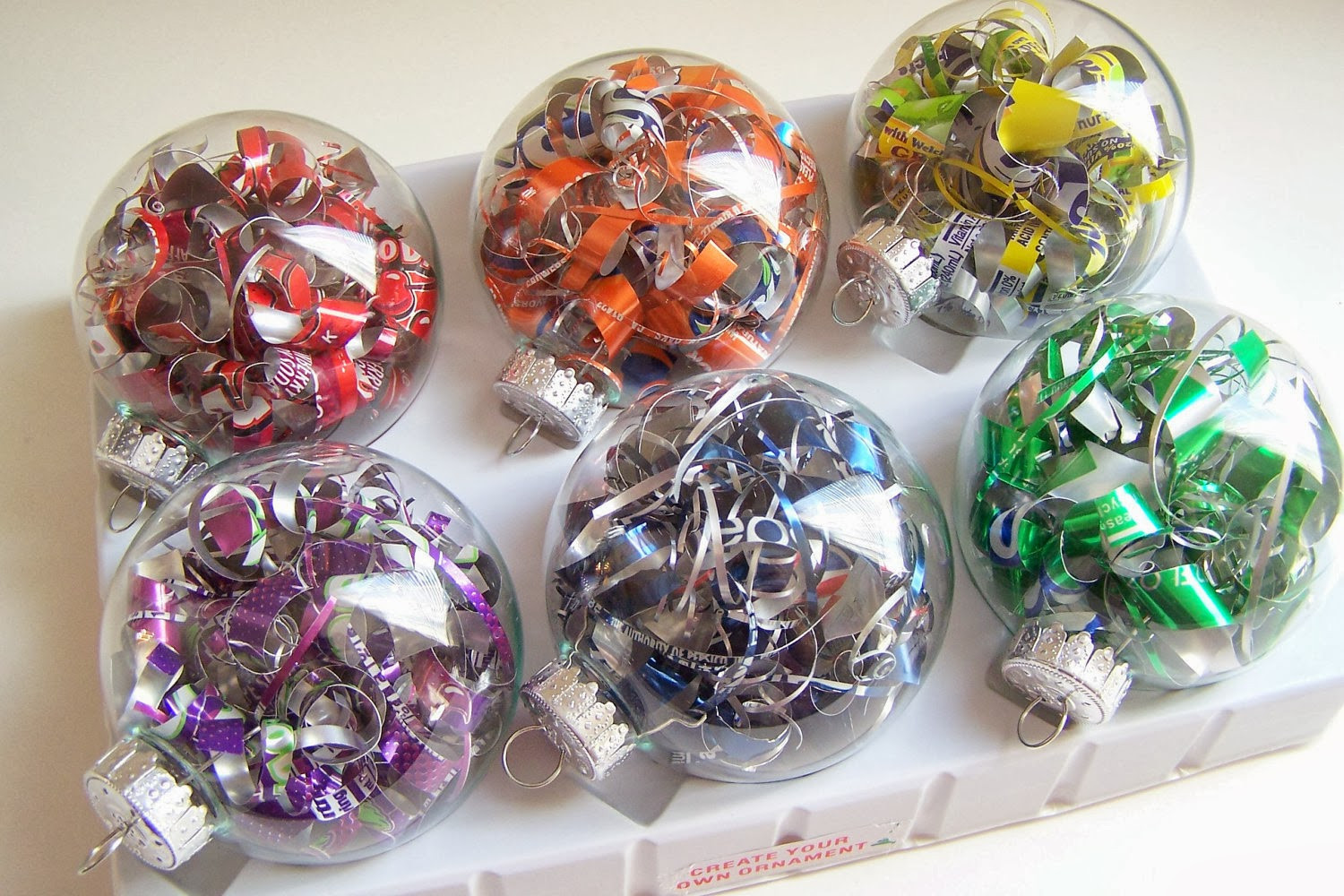 Unique How to Recycle Recycled Christmas Tree ornaments Christmas Tree Balls Of Wonderful 50 Pictures Christmas Tree Balls