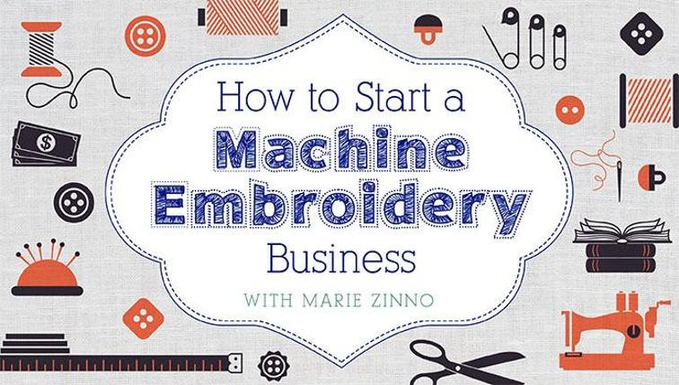 Unique How to Start A Machine Embroidery Business Class Custom Embroidery Machine Of Awesome 42 Ideas Custom Embroidery Machine