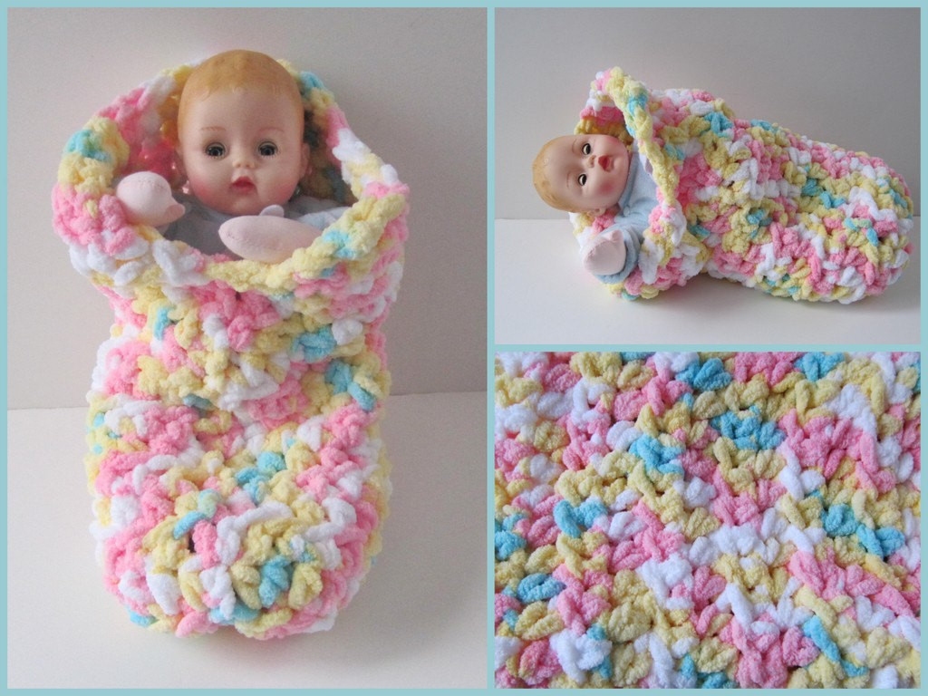 Unique Huggums Inspired Sleeping Bag Doll Cocoon Baby Doll Blanket Baby Doll Blankets Of Adorable 37 Images Baby Doll Blankets