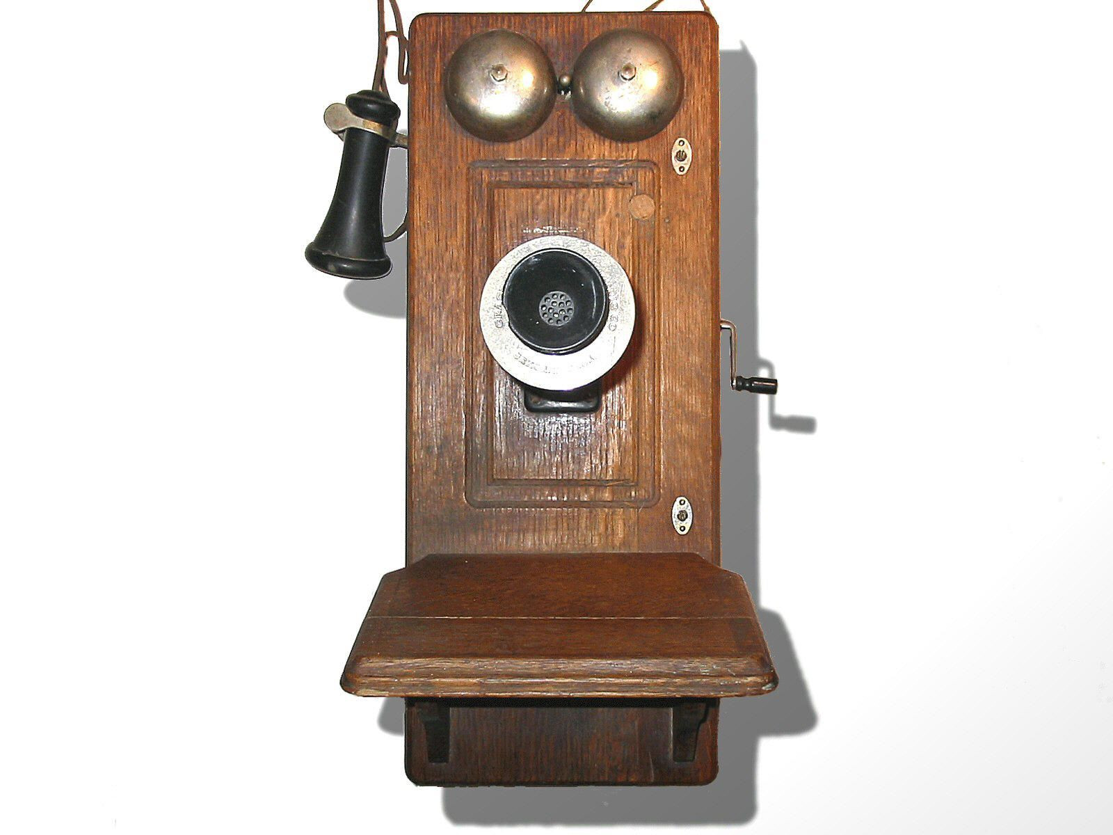 Unique I Have This that My Grandmother Gave Me Wonder What Its Old Wall Telephone Of Marvelous 42 Models Old Wall Telephone