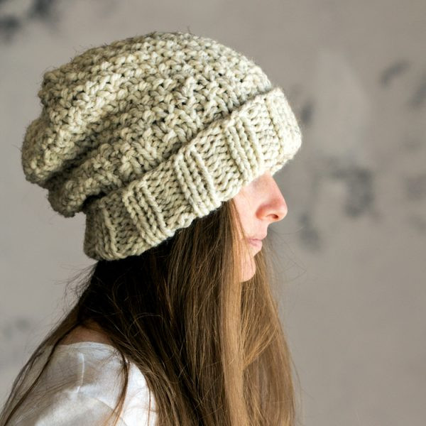 Unique Innocence Women's Slouchy Hat Knitting Pattern – Brome Womens Knit Hat Patterns Of Fresh 42 Pictures Womens Knit Hat Patterns