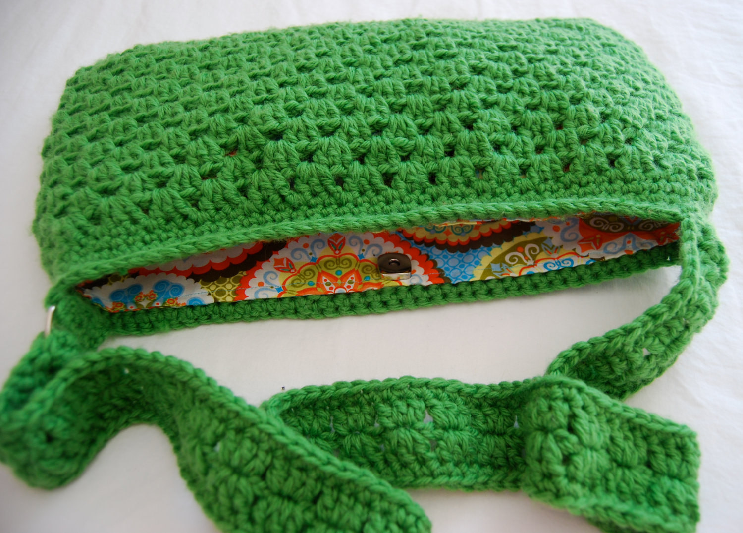 Unique Instant Download Crochet Bag Pattern Granny by Tangledhappy Crochet Messenger Bag Of Amazing 45 Images Crochet Messenger Bag