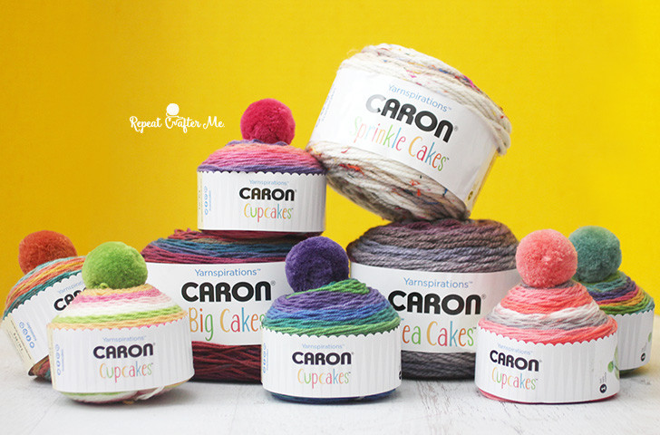 Unique Introducing Caron Cake Shop Yarn Repeat Crafter Me Caron Big Cakes Colors Of Wonderful 44 Photos Caron Big Cakes Colors