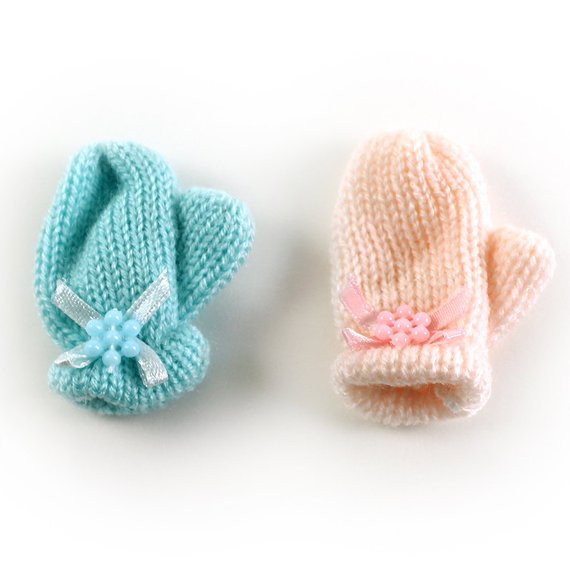 Unique Items Similar to Knit Crochet Baby Mittens Baby Shower Crochet Baby Mittens Of Incredible 49 Photos Crochet Baby Mittens