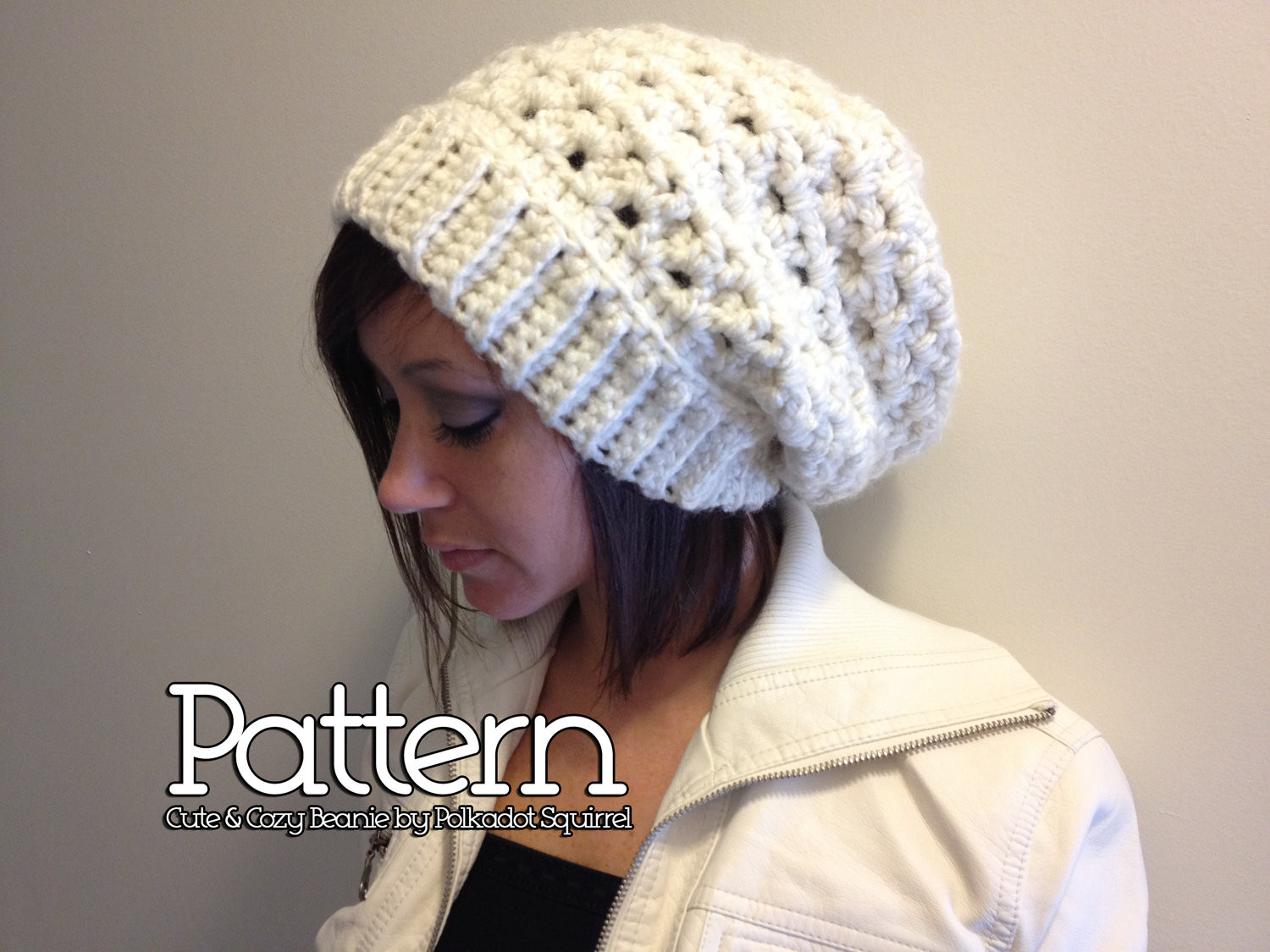 Unique Kids Slouch Hat Crochet Pattern Slouchy Beanie Crochet Pattern Free Of Awesome 45 Pics Slouchy Beanie Crochet Pattern Free