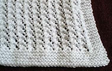 Unique Knit Baby Blanket is is My Favorite Easy Pattern Free Knitting Patterns for Baby Blankets and Shawls Of Innovative 43 Pictures Free Knitting Patterns for Baby Blankets and Shawls