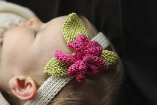 Unique Knit Baby Headband Patterns Baby Headband Knitting Pattern Of New 47 Ideas Baby Headband Knitting Pattern