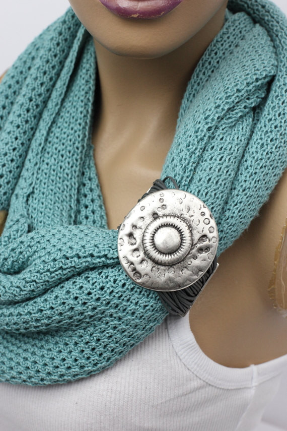 Unique Knit Infinity Scarf Womens Knit Winter Scarves Womens Knit Women's Knitted Vest Patterns Of Amazing 48 Ideas Women's Knitted Vest Patterns