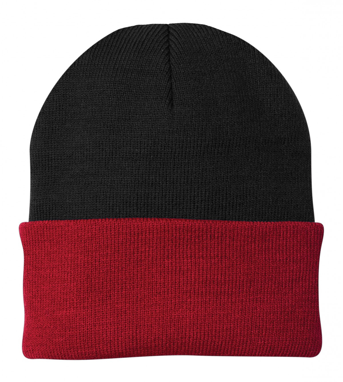 Knit Stocking Cap from Sporty s Pilot Shop
