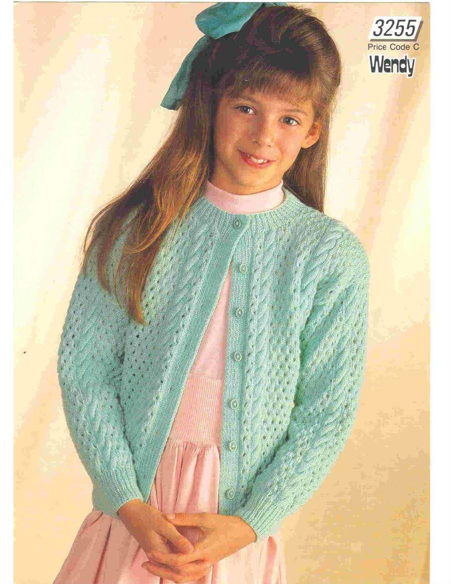 Unique Knit toddler Cardigan and Sweater Vintage Pattern Knitting toddler Knit Sweater Of Incredible 43 Pics toddler Knit Sweater