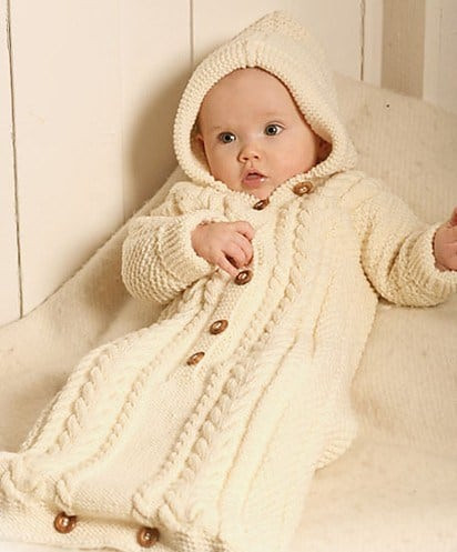 Unique Knitted Baby Cocoons Free Patterns You Will Love Baby Cocoon Knitting Pattern Of Top 48 Models Baby Cocoon Knitting Pattern